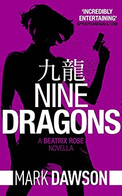 Nine Dragons