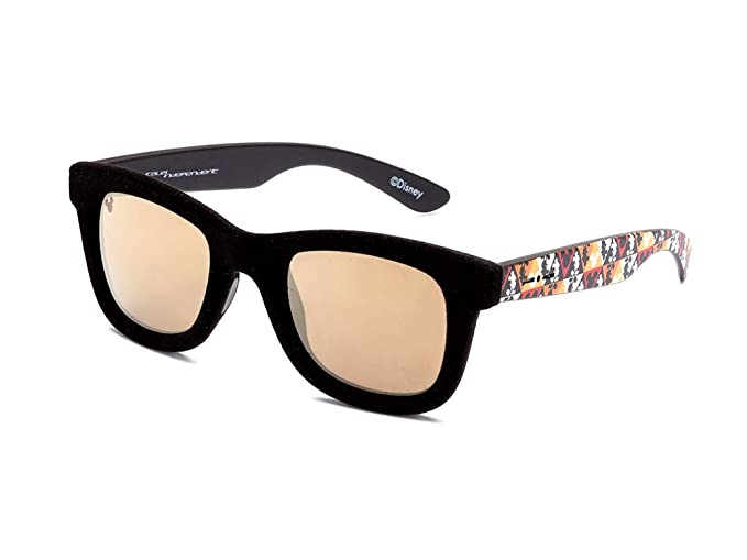 Sunglasses ITALIA INDEPENDENT 0090V 009 120: Amazon.es: Ropa ...