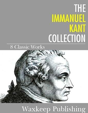 download memoirs of