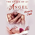 The Grace of an Angel: Breeding & Impregnation Erotica |  Thrust