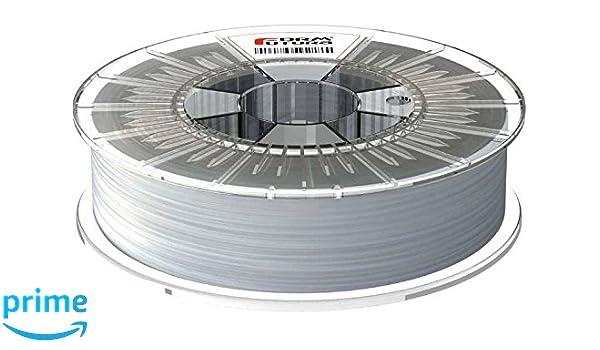 FormFutura 175 cryfl-clear-0500 3d impresora filamento, cristal ...