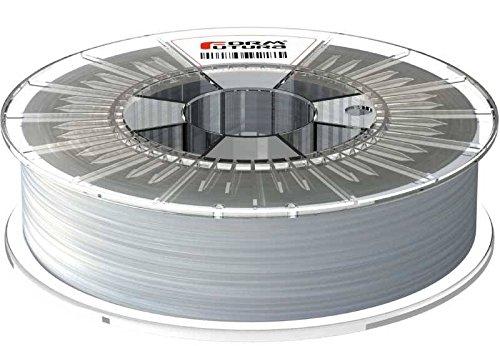 5 opinioni per Formfutura Hdglass 1.75mm–trasparente–Stampante 3D filamento