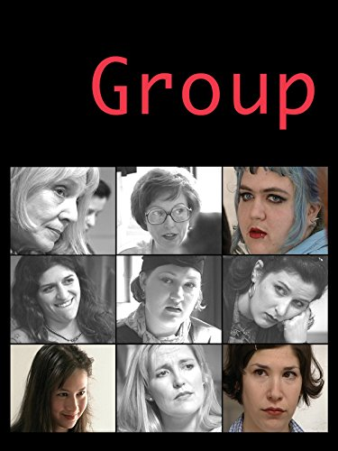 Group ()