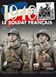 1940 le Soldat Francais Vol 2, Olivier Bellec, 2352501733