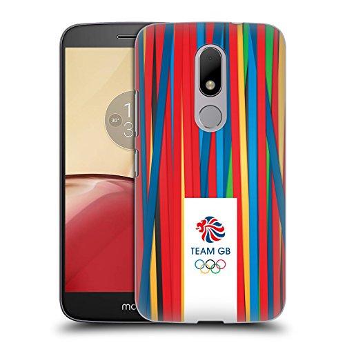 official-team-gb-british-olympic-association-bahia-background-rio-hard-back-case-for-motorola-moto-m