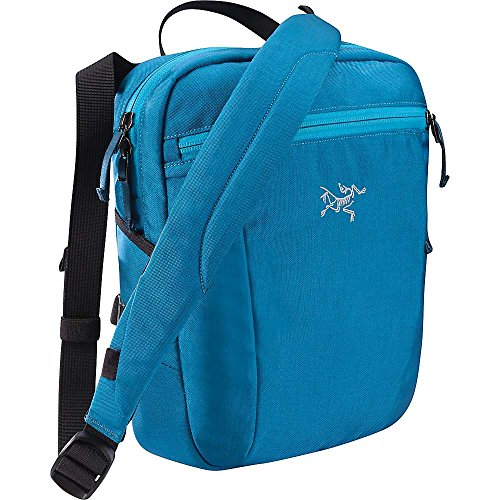 Arcteryx Slingblade 4 Shoulder Bag One Size Bali
