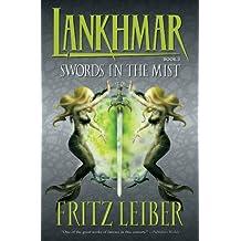 Lankhmar Volume 3: Swords in the Mist