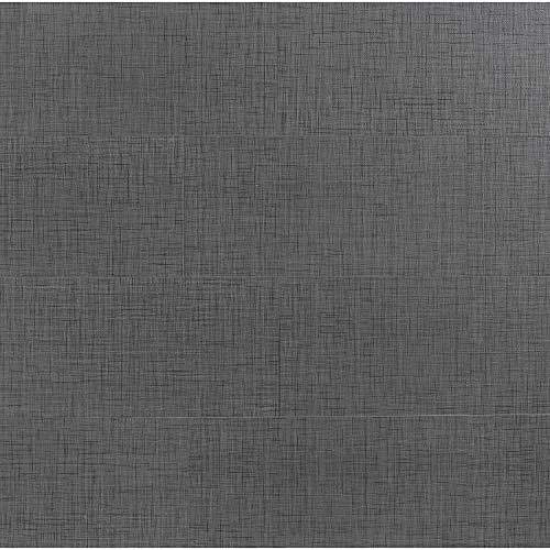 Lido 12 x 24 Tile in Black -