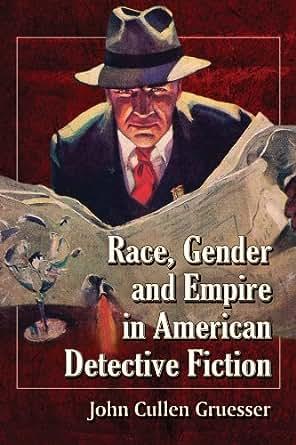 Race: the Original Sin of the Fantasy Genre