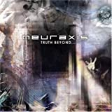 Truth Imagery Passage by Neuraxis (2004-06-22)