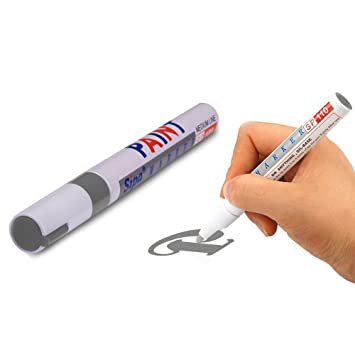 Reifenmarkierstift Reifenstift