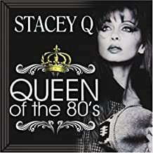Queen Of The 80's