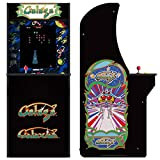 ARCADE1UP Classic Cabinets Home Arcade 4ft