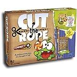 Juegos Infantiles Hasbro - Cut The Rope A2083175