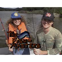 """Fishmasters """"Mass Appeal"""""""
