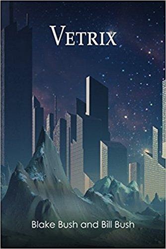 Vetrix