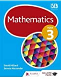 Mathematics Year 3
