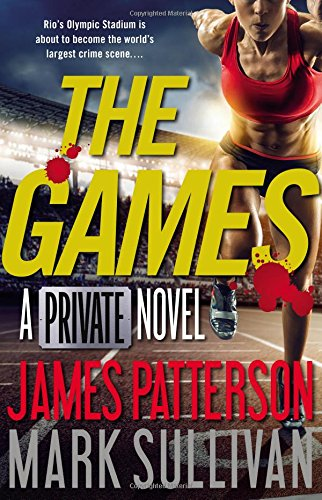 The Games (Private) -