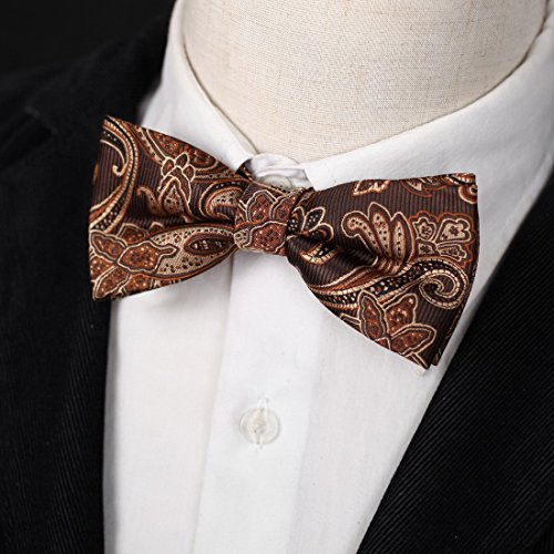 Buy bow ties in the world