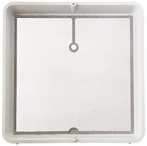 Heng's 90106-C1 Roof Vent Screen Frame, 14