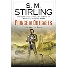 Amazon.com: S. M. Stirling: Books, Biography, Blog ...