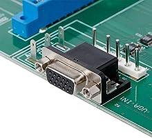 Placa convertidora, Placa convertidora de vídeo, GBS-8118 Arcade ...