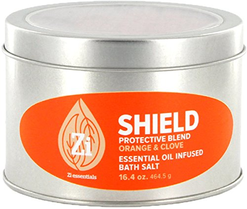 shield protective blend - 8