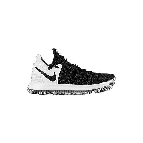 new style 265cf ede7a Nike Zoom KD X