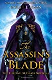 The Assassin's Blade: The Throne of Glass Novellas