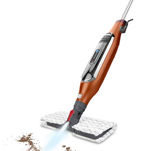 L&WB Herramientas de Limpieza fregona eléctrica de la fregona del ...