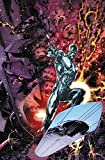 img - for Marvel Universe: Time and Again book / textbook / text book