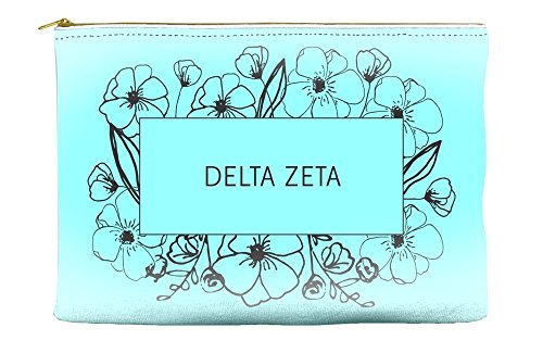 delta-zeta-dz-flower-box-blue-cosmetic-accessory-pouch-bag-for-makeup-jewelry-other-essentials