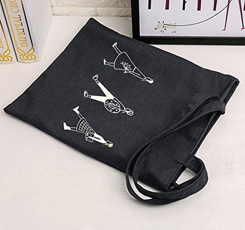 Taille Taille Sac daliuing femme Sac M daliuing femme x6Yqw1