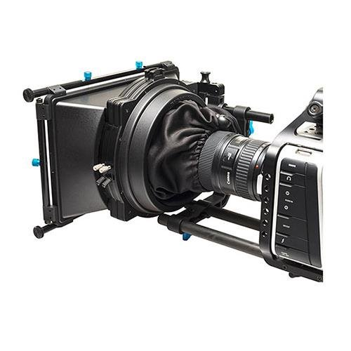 Redrock Micro Universal Lens Donut for MatteBox by Redrock Micro