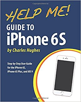 iphone 6 user guide printable