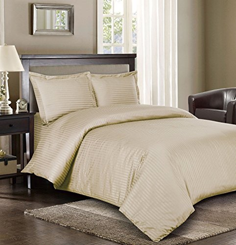 royal-hotels-striped-beige-300-thread-count-3pc-full-queen-duvet-cover-100-percent-cotton-sateen-str