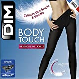 Dim Body Touch, Panty para Mujer, opaco