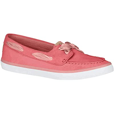 SPERRY Women's Sailor Boat Leather | Loafers & Slip-Ons