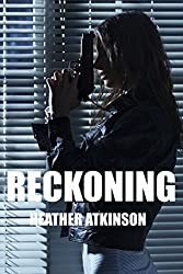 Reckoning (Dividing Line Series Book 8)