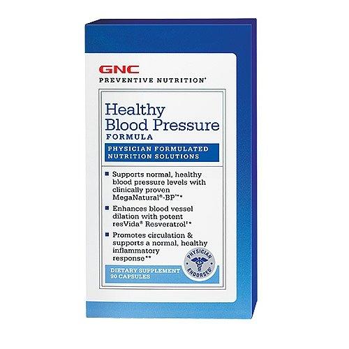 gnc-preventive-nutrition-healthy-blood-pressure-90-caps