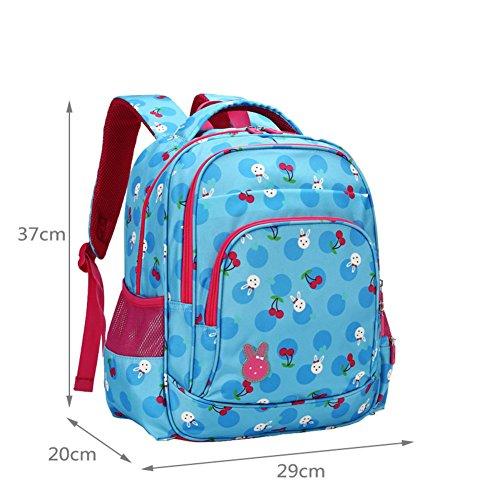 Protege la mochila ridge ,bolso ocasional de la manera-C E