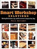 Smart Workshop Solutions, Paul Anthony, 1561585785