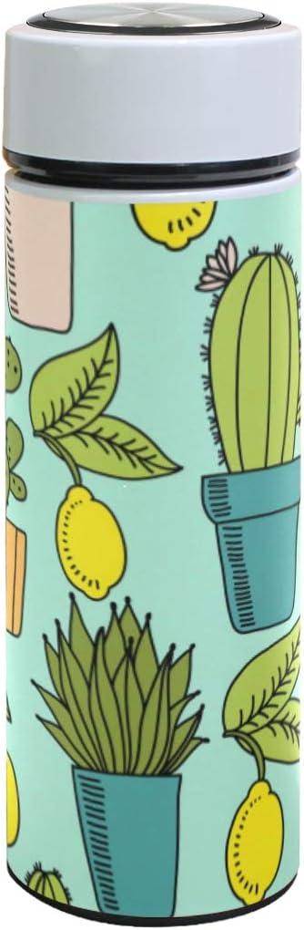 Termo de cactushttps://amzn.to/33wRGwq