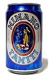 ヒナノビール 330ml 缶 24入/ケース