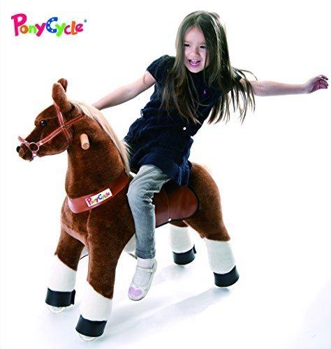 Best motorized horse riding toy