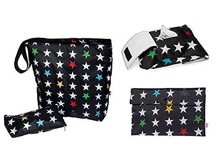 My Bags Pkpro018 - Bolso para carro y accesorios: Amazon.es ...