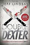 Image of Double Dexter