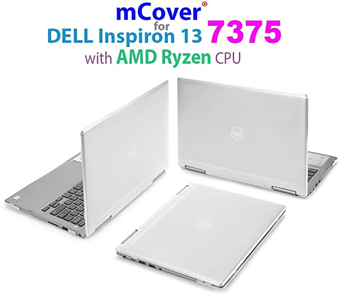 Top 9 133 Inch Laptop Hard Shell Cover