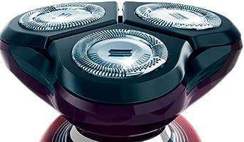 Philips RQ1180 SensoTouch Mens Shaver: Amazon.es: Salud y cuidado ...