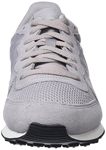 Nike Chaussures Internationalist Multicolore Homme Atmo de 001 Grey Gymnastique Se Atmosphere qqafPrS